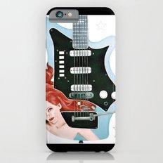 Neko Eko iPhone 6s Slim Case