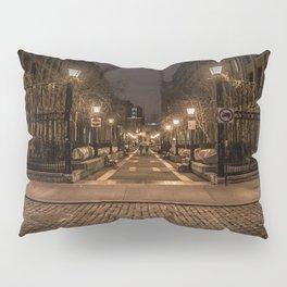 Cobblestone Saunter Pillow Sham