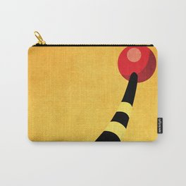 Ampharos! Carry-All Pouch