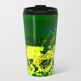Precious Fuzzy Insect Children Travel Mug