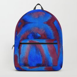 Duality Backpack
