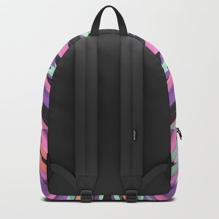 MNFLD Backpack