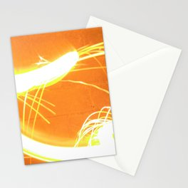 Spark Stationery Cards