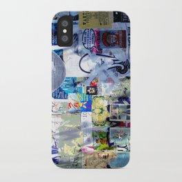 untitled 6 iPhone Case