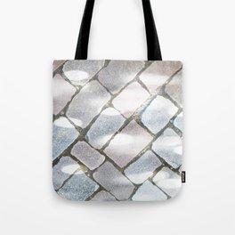 SPEICHERSTADT Tote Bag