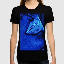 Summer Breezing T-shirt
