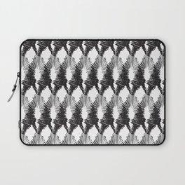 Diamond 1 Laptop Sleeve