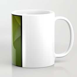 SEASONS END ONLY TO BIRTH FORTH THE LIFE OF ANOTHER ONE  Coffee Mug