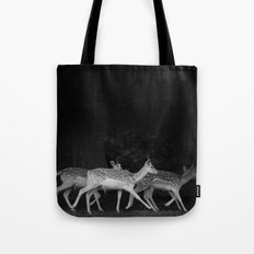 Last States Of Freedom Tote Bag