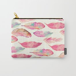 Kimberly  Carry-All Pouch