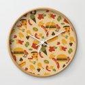 Fast Foodouflage by joshln