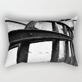 Bannister Rectangular Pillow