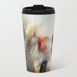 Playful Travel Mug