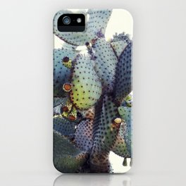 Cuddles iPhone Case