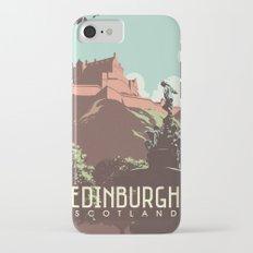 Edinburgh Slim Case iPhone 7