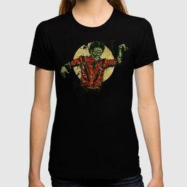 Thriller T-shirt