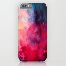 Reassurance Slim Case iPhone 6