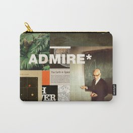 Admire Carry-All Pouch