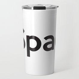 r/Space Travel Mug
