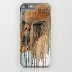Kings we were, and kings we will always be Slim Case iPhone 6s
