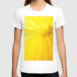 If life gives you lemons learn to make lemonade T-shirt
