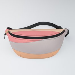WAW Fanny Pack