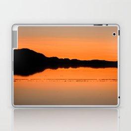 Salar de Uyuni 4 Laptop & iPad Skin