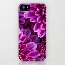 Mums iPhone Case