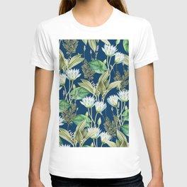Lilyka || T-shirt