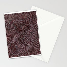 2 Seeds Stationery Cards