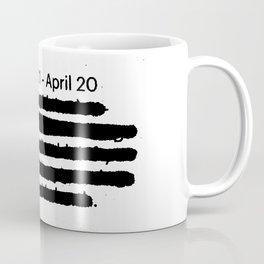 Aries 1 Coffee Mug