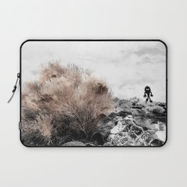 Emergence Laptop Sleeve