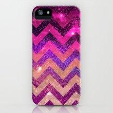 CHEVROn Slim Case iPhone (5, 5s)