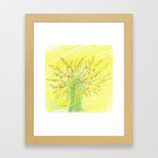Sun Kissed II by giftsforyou
