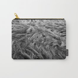 Bedding Behaviour Carry-All Pouch