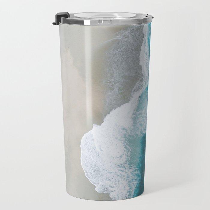 sea 2 Travel Mug