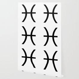 Pisces Wallpaper