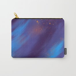 Blaise Carry-All Pouch