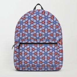 Galatic Trip Backpack