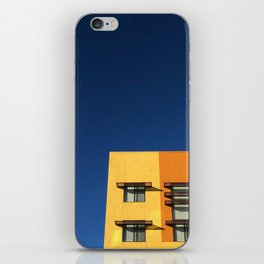 Southwest Palette iPhone Skin