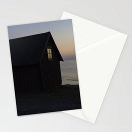 Fields of Neptune #4 Stationery Cards
