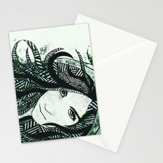 Faye Stationery Cards