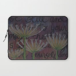 Sanctuary Laptop Sleeve
