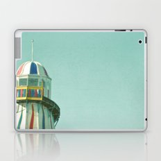 Summer Slide Laptop & iPad Skin