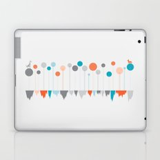 The Meeting Laptop & iPad Skin