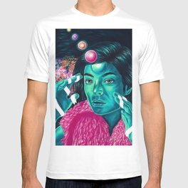 supercut T-shirt