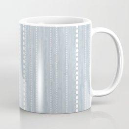nostromo steel Coffee Mug