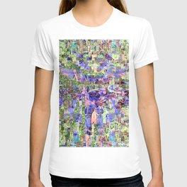 20180630 T-shirt