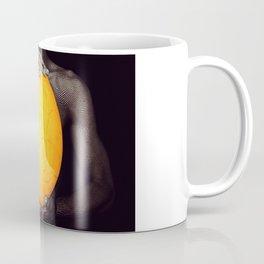 Elephant Bird Egg Madagascar Coffee Mug