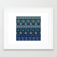 africa Framed Art Prints featuring africa by beautifyprints